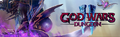 God Wars Dungeon 2 (Vindicta) lobby banner.png