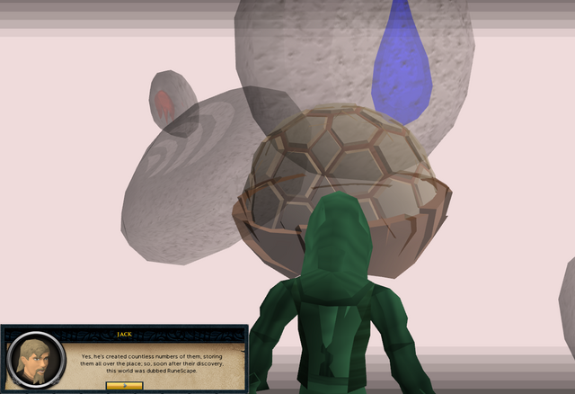 File:Guthix runes.png