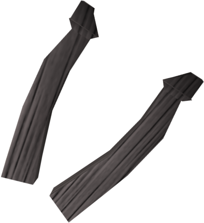 File:Iron limbs detail.png