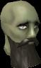 Jonny the Beard (zombie) chathead.png