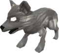Juvenile wolf.png