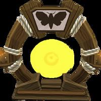 Nyriki's portal