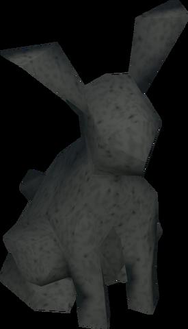 File:Rabbit mould detail.png