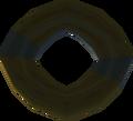 Ring of charos detail.png
