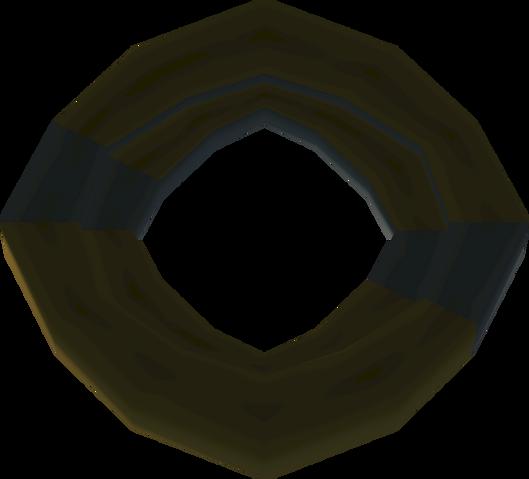 File:Ring of charos detail.png