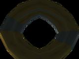 Ring of charos