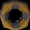 Ring of seeking (both) detail.png