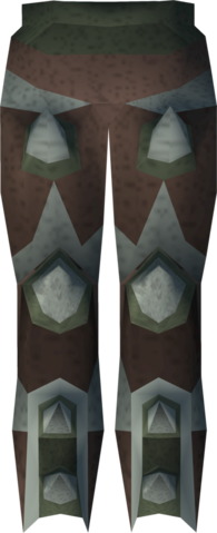 File:Sacred clay platelegs detail.png
