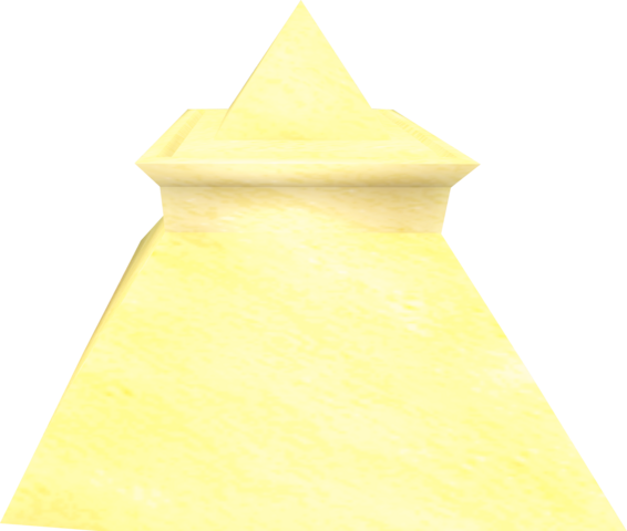 File:Sand Pyramid 1.png
