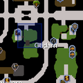 Tears of Seren location.png