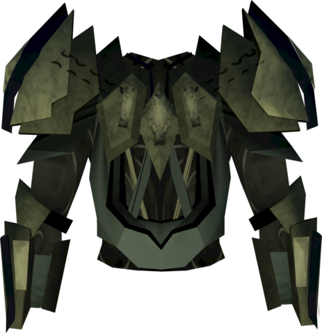 File:Tectonic robe top (barrows) detail.png