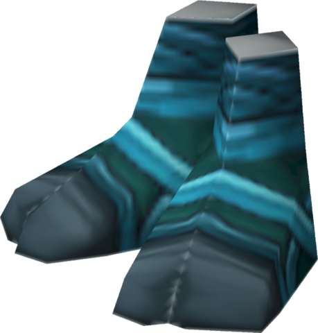 File:Tempest Boots detail.png