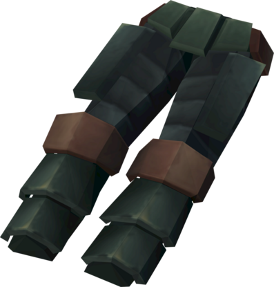 File:Teralith Leggings detail.png