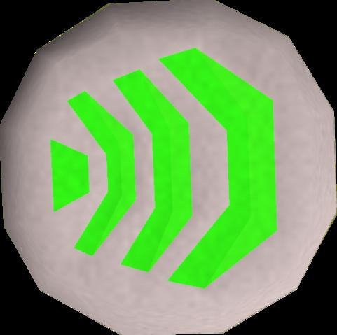 File:Armadyl rune detail.png