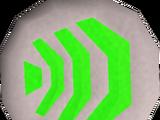 Armadyl rune