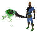 Augmented noxious staff equipped.png