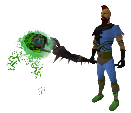 File:Augmented noxious staff equipped.png