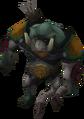Bandosian bodyguard (Ork ranger).png