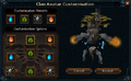 Clan avatar customisations.png