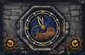 Clock tower puzzle.png
