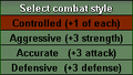 Combat styles interface old1.png