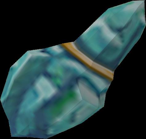 File:Crystal orb detail.png