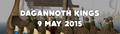 Dagannoth Kings 16 May 2015.png