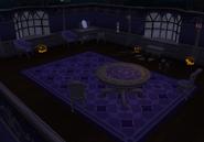 Death's mansion interior2