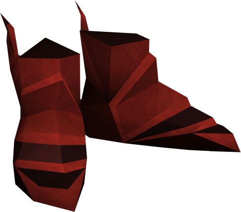 File:Dragon boots detail.png