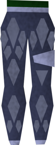 File:Dragonhide chaps (t) (blue) detail old.png
