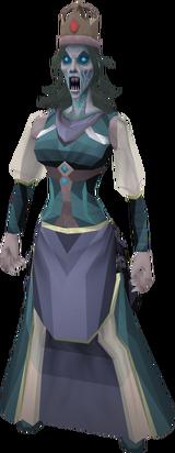 Ellamaria (zombie)