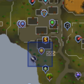 Fish Flingers (Draynor) location.png