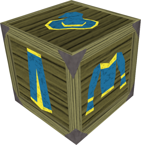 File:Gold-trimmed blue wizard set detail.png