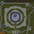 Grand Exchange clerk location.png