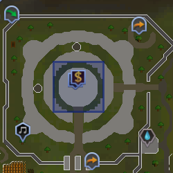 File:Grand Exchange clerk location.png
