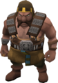 Lakki the delivery dwarf.png