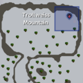 Lamistard's Tunnels entrance location.png