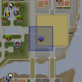 Lodestone (Menaphos) location