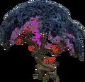 Magic tree.png