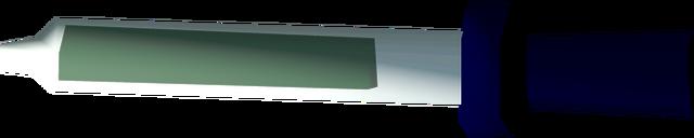 File:Nemi poison detail.png