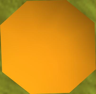 File:Orange detail.png