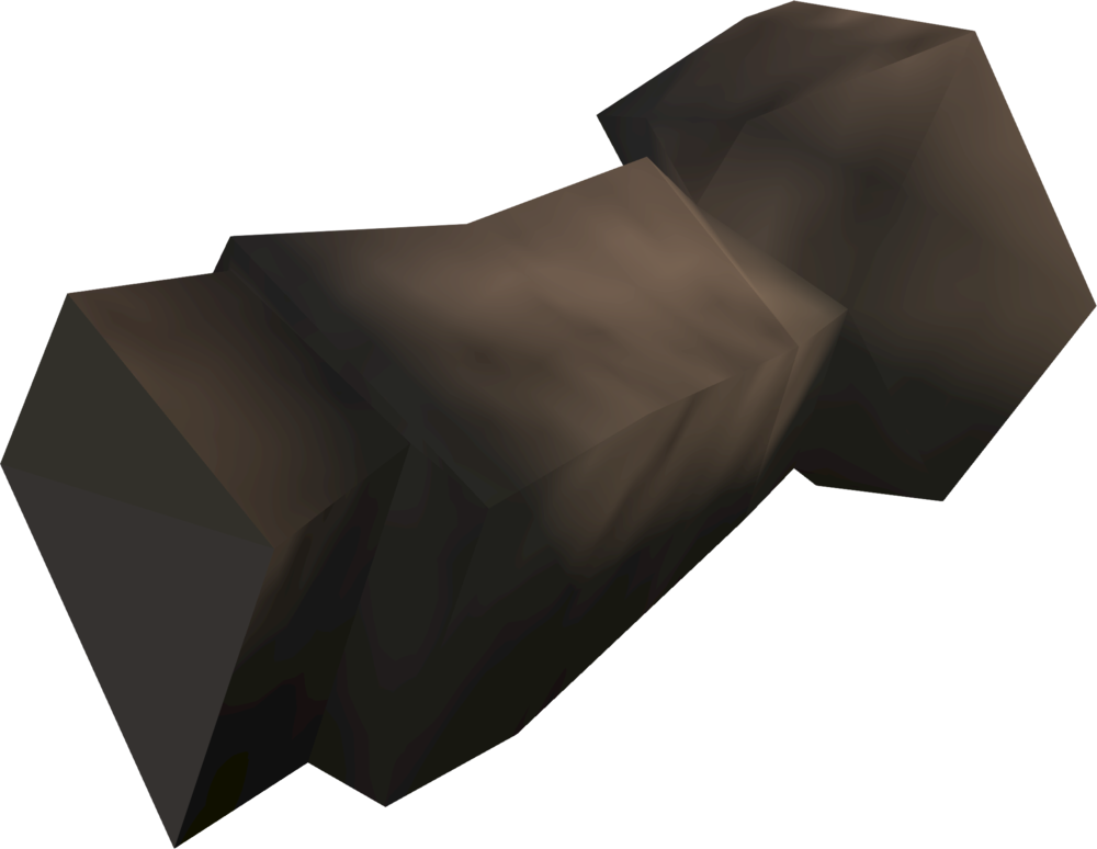 File:Replica statue piece (Firemaking) detail.png