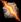 Runecrafting-icon