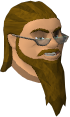 Rupert chathead old.png