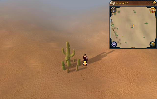 File:Scan clue Kharidian Desert west of Uzer.png