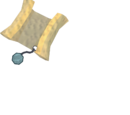 Clue scroll (elite)