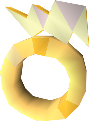 File:Seers' ring (i) detail.png