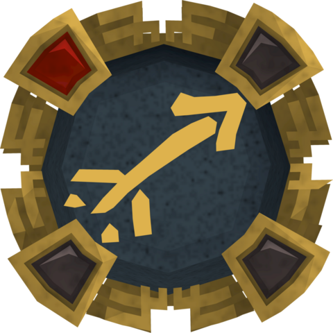 File:Sharpshooter aura detail.png