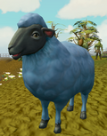 Sick-looking sheep (3) (dyed).png
