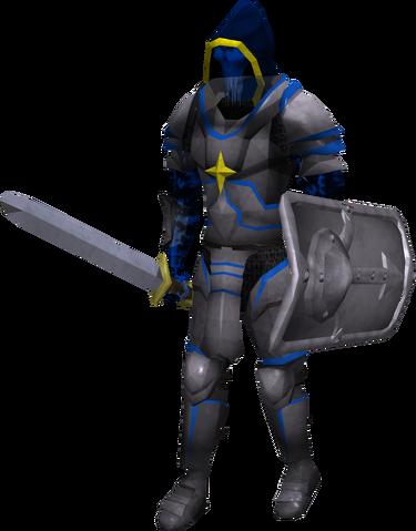 File:Spiritual warrior (Saradomin).png